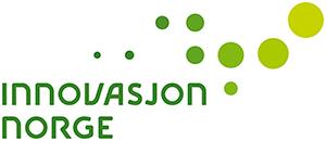 innovasjonnorge-logo